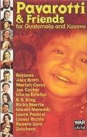 For Guatemala & Kosovo