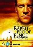 Rabbit-Proof-Fence [Edizione: Regno Unito] [Edizione: Regno Unito]