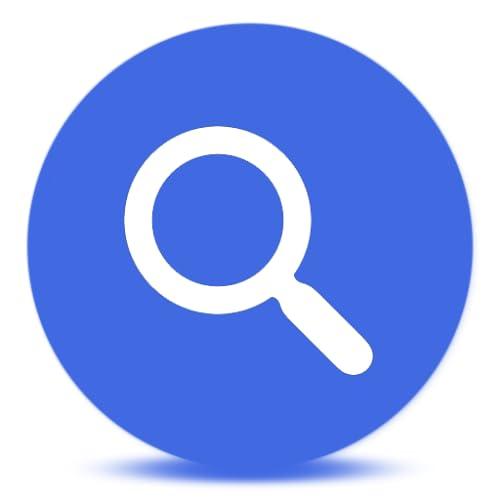 Blu Google Mobile