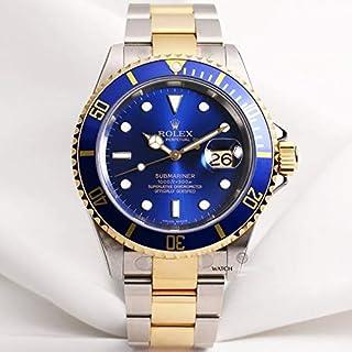 Time Machine Men Gold Stainless Steel Watch Men Automatic Mechanical Self-Wind Watch Designer Dress Men Wristwatches