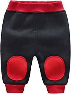 Best sweatpants with knee pads Reviews