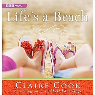 Life's a Beach cover art