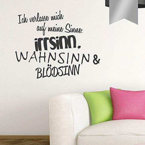 Wandkings Wandtattoo