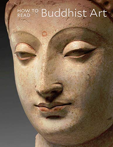 Behrendt, K: How to Read Buddhist Art
