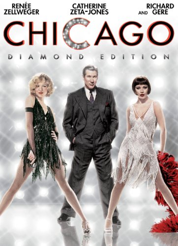 Chicago (Diamond Edition)