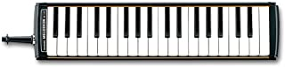 SUZUKI M-37C Melodion Melodica From Japan