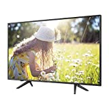 STRONG SRT40FC4003 Full HD LED TV, écran 101cm, 40 Pouces, Triple Tuner (DVB-T2 HEVC 265/C/S2),60 Hz, HDMI x2, péritel, Dolby Audio Digital, USB multimédia, CI+