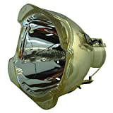 Lutema Platinum Bulb for Dell 4220 Projector...