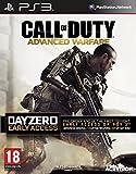 Call of Duty: Advanced Warfare - Day Zero Edition (PS3) - [Edizione: Regno Unito]