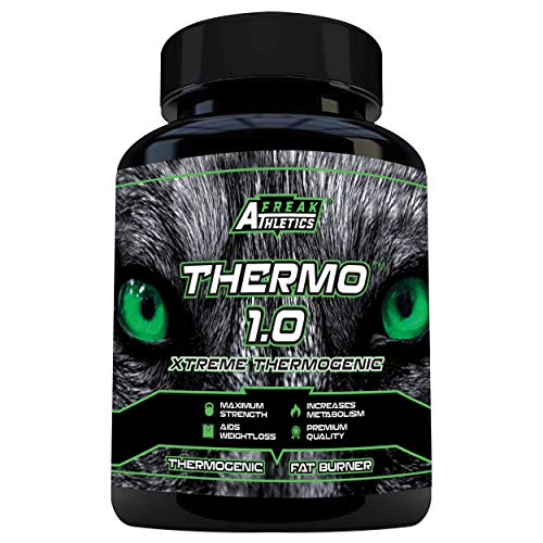 ard xtreme fat burner review)