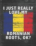 I Just Really Like Love My Rom...
