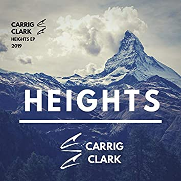 Heights EP