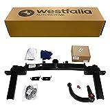 Westfalia–314510900113Remolque y eléctrico Juego