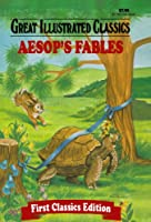 Aesop's Fables 0866116788 Book Cover