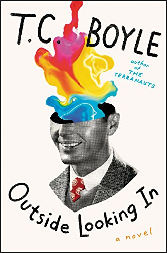 Outside Looking In: A Novel