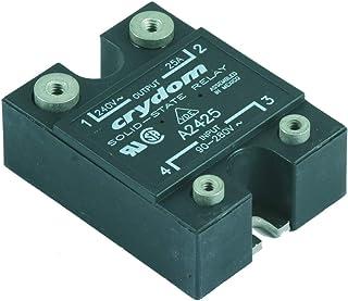 Alto Shaam FI-36620 Filter