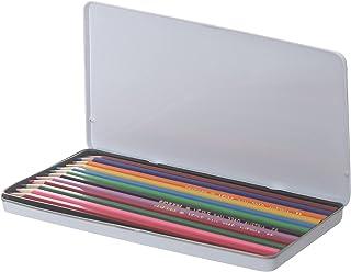 الوان خشب من جولي - 12 لون