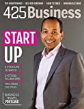 425 Business