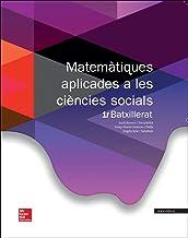 Mejor Matematiques Aplicades A Les Ciencies Socials