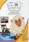 Baby Einstein - Lullaby Time