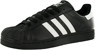 adidas Superstar Foundation, Scarpe da Basketball