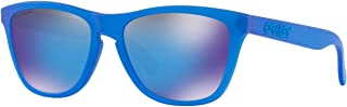 Best red white and blue oakley frogskins Reviews