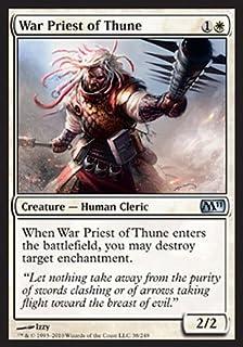 Amazon com: king - alterealitygames / Card Games / Games