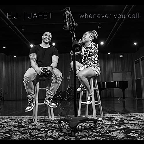 E.J. feat. Jafet
