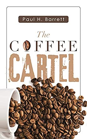 The Coffee Cartel