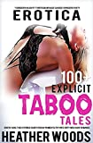 Erotica Explicit Taboo Tales: Rough Women Filthy Wife Daddy Dirty Dark Men (Menage Naughty Forbidden Ganged Threesome Book 1) (Taboo Forbidden Ganged Naughty Threesome Ménage)