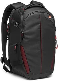 Manfrotto Pro Light RedBee-110 Backpack Sırt Çanta