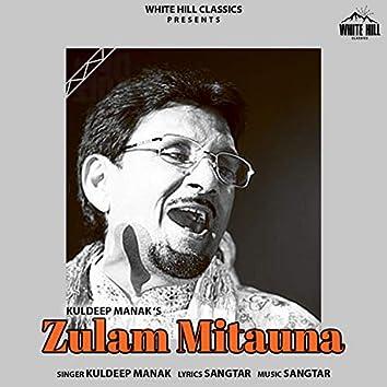 Zulam Mitauna