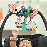 Infantino Infant Car Seats - Best Reviews Guide