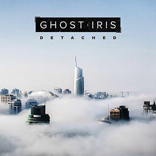 Ghost Iris feat. White Dove