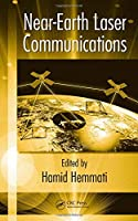 Near-Earth Laser Communications (Optical Science and Engineering)