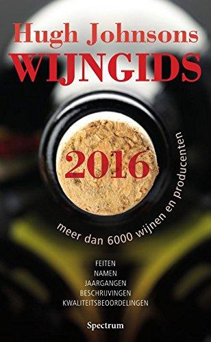 lidl wijnen 2016