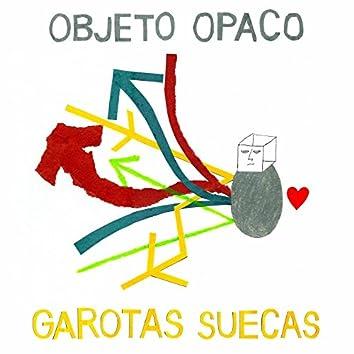 Objeto Opaco