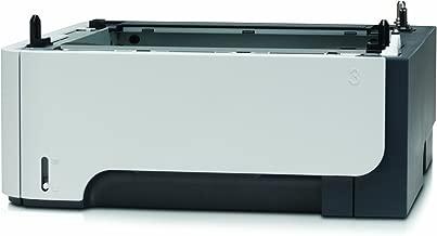 HP LaserJet 500-Sheet Input Tray Part # CE464A