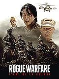 Rogue Warfare : l'art de la guerre