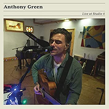 Live at Studio 4