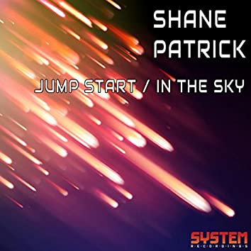 Jump Start/In The Sky