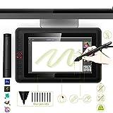 Zoom IMG-2 xp pen artist 12 pro