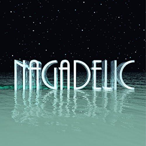 NAGADELIC