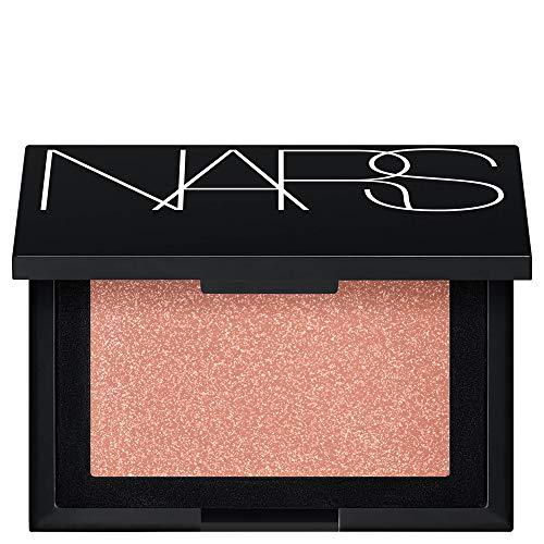 NARS Cosmetics Light Sculpting Highlighting Puder, 8 g