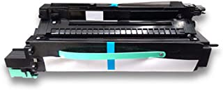 Original for Samsung MLT-D358 Black Toner Samsung SL-M4370 5370 FX MLT-R358 Printer Compatible Toner cartridge-30000pages,This was a Good Price for a Replacement Cartridge-B