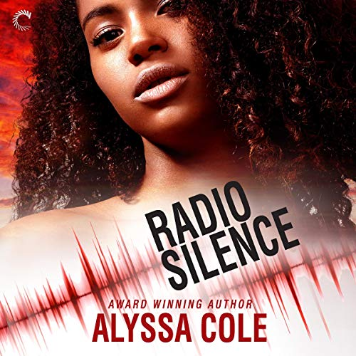 Radio Silence cover art