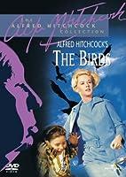 鳥 【初回生産限定】   [DVD]
