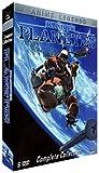 Planetes - Intégrale - Anime Legends - VOSTFR/VF...