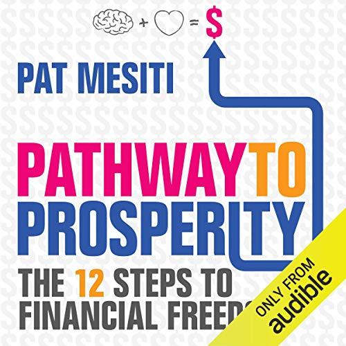 Pathway to Prosperity Titelbild