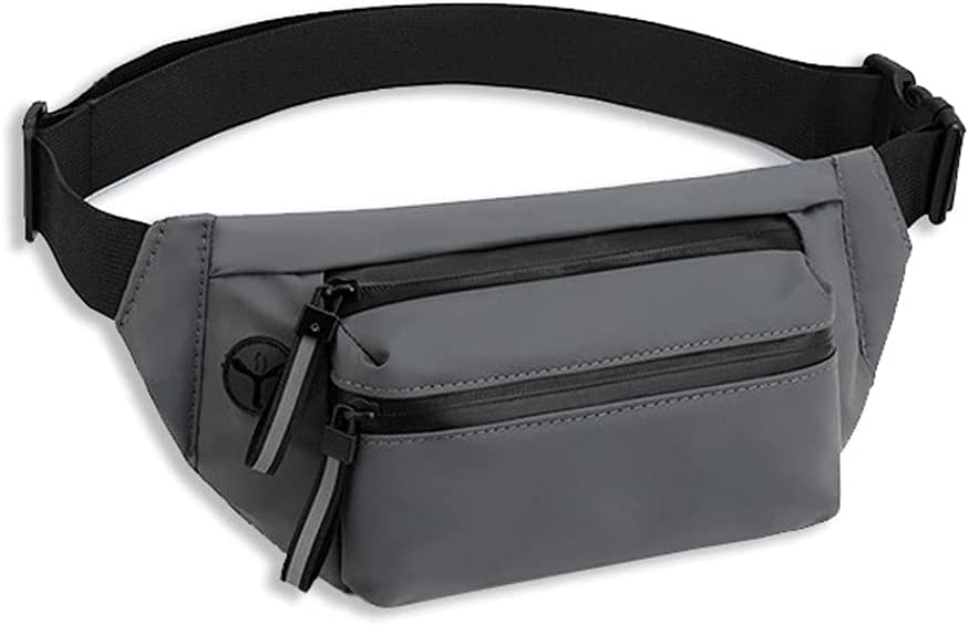 Hendyijbyb Waist Pack Waterproof Bag Outdoo Factory outlet Man service Chest